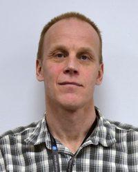 Lars Holmén